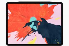 Apple iPad Pro 12.9 (2018) Review: When You Have Unparalleled Power, it Shows