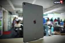 Apple iPad Pro 12.9 (2018) Review: Will Put Your Laptop To Shame