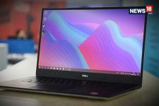 Dell XPS 15 Review: The Jack of All Trades