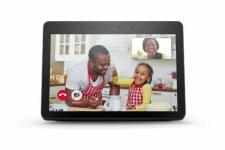 Amazon Echo Show Review: Alexa Gets a Display, And This Could be Start of Something Amazing