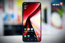 OnePlus 7 Pro Review: Is This a Jump Too Far?