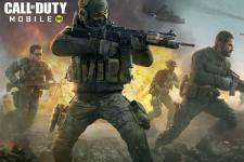Call of Duty Mobile Review: A Brilliant Game that Can Outrun PUBG Mobile by a Mile