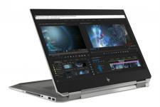 HP ZBook Studio x360 G5 Review: A Pricey Indulgence That (Almost) Justifies the Price