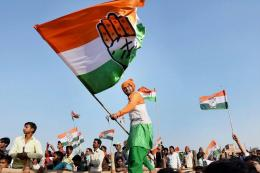 Congress Banks on OBC Mobilisation to Counter Modi's Success in Gujarat