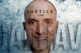 ISI Paid Mullah Omar Crores of Rupees to Kidnap Kulbhushan Jadhav From Iran: Baloch Activist