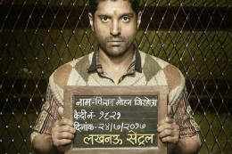 'How Dare You!' Farhan Akhtar Lashes Out at BJP Leader Over 'Low IQ' Insult
