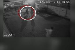 Minor Girl Molested, Thrashed on Mumbai Road as Passersby Look on