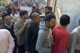 Gujarat Assembly Election 2017 LIVE: 47% Voter Turnout Till 2pm