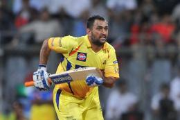 Was Approached by Others But Can't Think of Any Other Team Than CSK: MS Dhoni