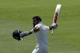 Virat Kohli Sweeps ICC Cricketer of the Year, ODI Player Awards