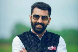 Congress MLA's Son Attacks Youth at Bengaluru Restaurant, Then Again at Hospital; FIR Registered