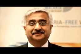 AAP MLAs Assaulted Me at CM Arvind Kejriwal's Residence, Alleges Delhi Chief Secretary
