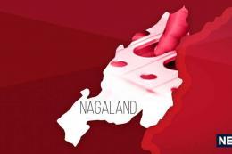 Why BJP Will Play The Kingmaker In Christian-Majority Nagaland