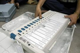 Despite Suggestions, Centre Went in for Nagaland Elections to Delink Polls from Peace Talks