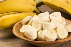 7 Reasons to Go Bananas For Bananas
