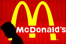 McDonald's Terminates Franchise Agreement for 169 Outlets in North and East India