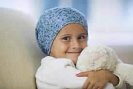 Childhood Cancer Survivors May Develop Hypertension In Adulthood