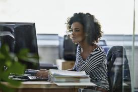 Career Advice from 7 Highly Successful Women