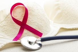 Bi-annual MRIs Helps High Risk Breast Cancer Patients