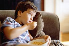 How to Develop Healthy Eating Habits in Children?