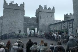 Your Favourite Game Of Thrones Shoot Locations Now Have Home-Stays