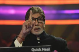 KBC Season 9 Episode 16: Professional Chess Player from Chandigarh Quits at the Right Time
