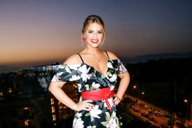 6 Styling Mistakes To Avoid If You Are Plus Sized