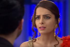 Kundali Bhagya Episode Update: Srishti Finds Out Shirlin's Truth