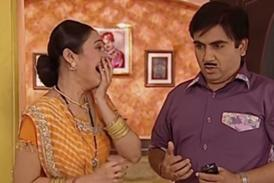 Taarak Mehta Ka Ooltah Chashmah:  Bheede Shares His Plan For Swacch Diwali