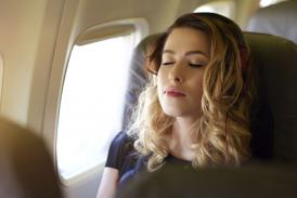 Traveling Etiquettes: Say Goodbye To Moral Dilemmas
