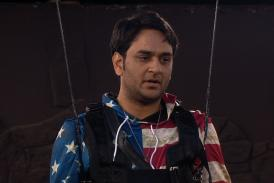 Bigg Boss 11, October 13, 2017 Update: Vikas Gupta Becomes First Captain In The House