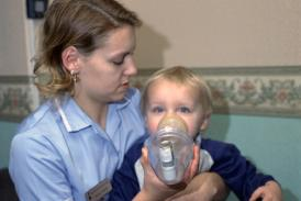 What Is Nebulization and How It Works?