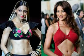 Bipasha Basu: 25 Rare & Unseen Photos You Must See