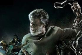 Rajnikanth's Kabali Trailer: The Most Watched Movie Trailer on YouTube in 2016