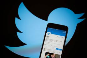 Twitter Hack: 10 Important Steps to Keep Your Account Safe