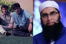Remembering Junaid Jamshed: Popular Songs of Vital Signs Frontman
