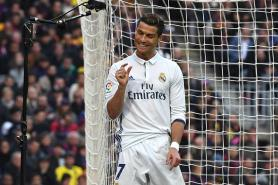 FIFA Club World Cup: Real Madrid Eye Record 21st International Title in Japan