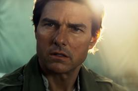The Mummy Trailer: Tom Cruise Starrer Reboot Rides High on Action