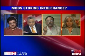 Is mob violence fuelling intolerance?