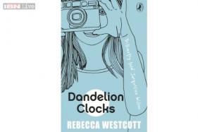 Rebecca Westcott's 'Dandelion Clocks' is a good read