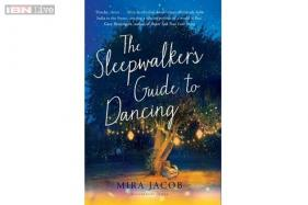 'The Sleepwalker's Guide to Dancing' is a story of a dysfunctional family that cannot be forgotten