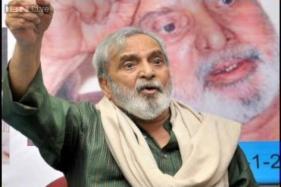 Acclaimed Kannada writer UR Anathamurthy passes away