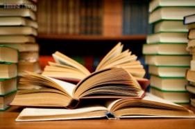 Action against Tripura government officials for ordering books