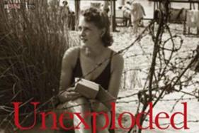 Unexploded: Wars Within and Without