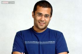 What we know so far and four wildly speculative story lines for Chetan Bhagat's upcoming book 'Half Girlfriend'