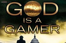 'God Is A Gamer' review: A thriller that will keep you on your toes