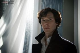 Court refuses to hear dispute over Sherlock Holmes