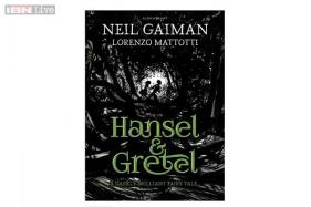 'Hansel and Gretel' is a delight to read