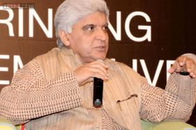 Javed Akhtar: Translating Rabindranath Tagore not easy