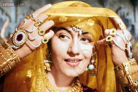 Jaipur Literature Festival 2015: Cartoonist Mandy Ord, writer Annie Zaidi revisit Salim's Anarkali; give her superpowers